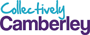 Supported By Collectively Camberley