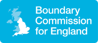 Parliamentary Boundary Review – revised proposals