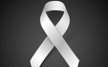 White Ribbon County