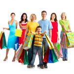Shopping_BG