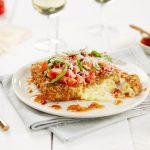 Bella Italia-mozzarella-corroza033-lrj