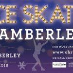Ice Sakye Camberley Banner