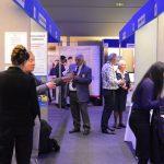 Camberley Enterprise Expo 2017