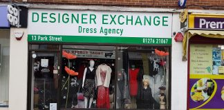 Designer Exchange 2017