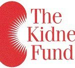 In The Aid of Kidney Fund