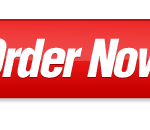 red_ordernow