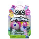 Hatchimals 6034164