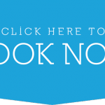 Book-Now-Button-PNG-Image