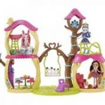 Enchantimals Large Playset –£21.49 from Argos
