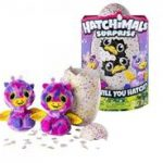 Hatchimals Surprise - £59.95 from Argos