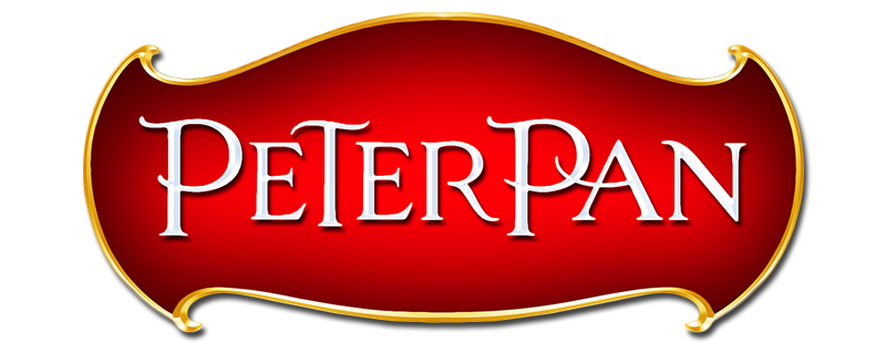 Peter Pan (Harrison Spiers)