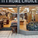The Home Choice 2017