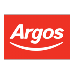 argos-logo-vector