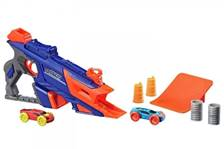 Top 12 Christmas Toys available at The Square Camberley