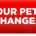 petition-button1