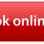 Book-Now-Button-PNG-Transparent-Image