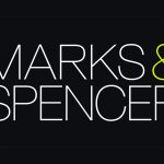 MarksSpencer_Lead
