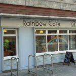 SH Age Concern Rainbow Cafe, Camberley