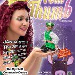 Tom Thumb Pantomime