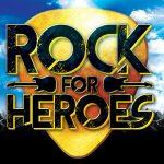 rock for heroes landscape