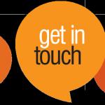 get-in-touchimageoptim