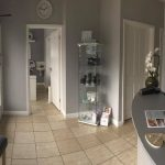 Beauty Boutique Frimley Green