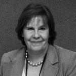 Councillor Moira Gibson