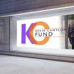 Kevin Cantlon Shop Front Improvement Scheme