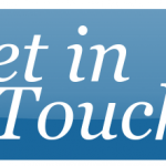 get-in-touch-button_1
