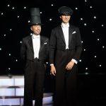 Ballroom Boys (2)