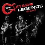 Guitar-Legends-Camberley-Square