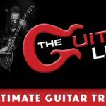 Guitar-Legends-Camberley-banner