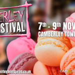 Camberley-Food-Festival-2019-HOMEPAGE-BANNER