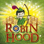 Robin Hood graphic 2019 smaller