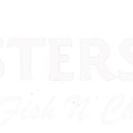 W-oysters-logo-v2