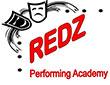 redz-logo