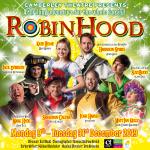 robin-hood-panto-square_2