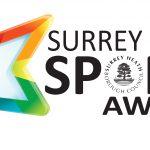 Surrey Heath Sports Awards
