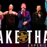 take-that-experience-2018-740-x-402_001
