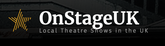 Get the latest theatre news