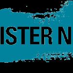 941-9415732_register-png-registration-now-open
