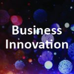 BusinessInnovationButton
