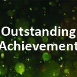 OutstandingAchievementButton