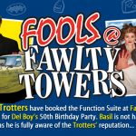 fools-at-fawlty-lakeside-hotel-online-images-740×403