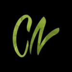 CN – Logos V3