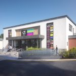 Camberley_Theatre_DAY
