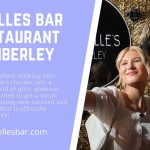 Sorelles bar  Restaurant
