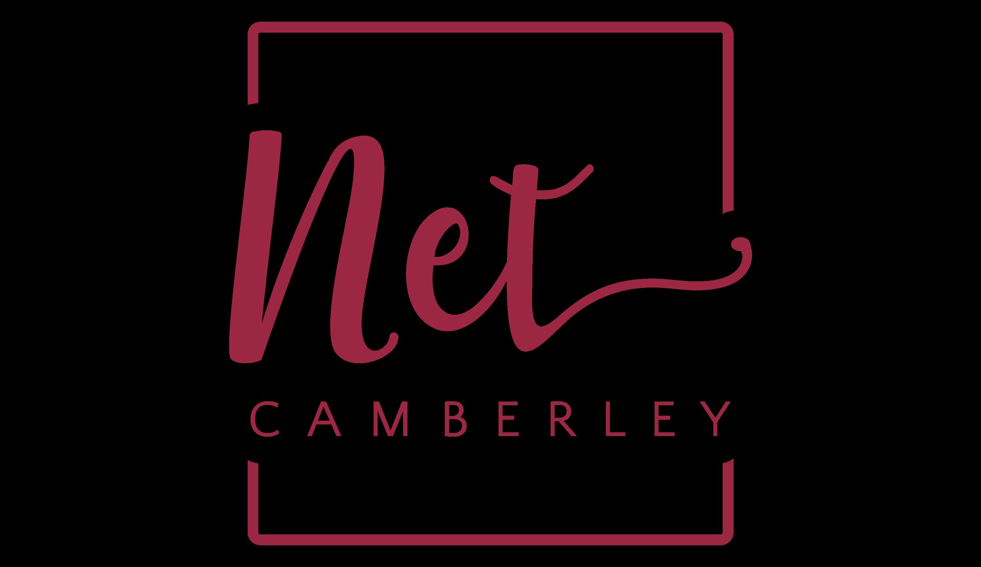 Camberley Net