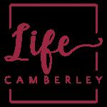 Camberley Life